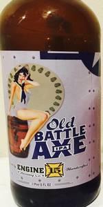 Old Battle Axe