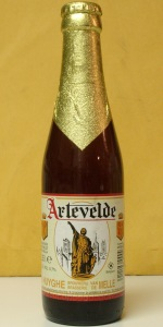 Artevelde