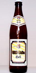 Will-Brau Hell