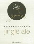 Jingle Ale Spiced Ale