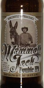 Mammoth Jack