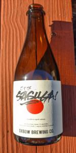 Sasuga Saison