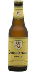 Gouverneur Blonde