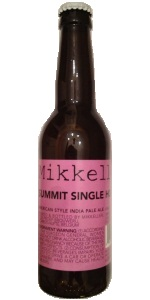 Summit Single Hop IPA