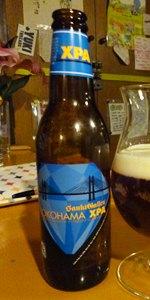 Yokohama XPA Extra Pale Ale