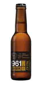 961 Lebanese Pale Ale