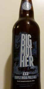 Big Mother