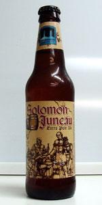 Solomon Juneau Ale