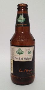 Summit Dunkel Weizen