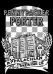 Pennypacker Porter