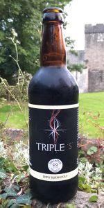 Triple 'S'