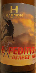 Expedition Amber