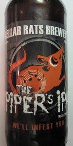 The Piper's IPA