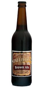 Stallhagen Brown Ale