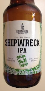 Switchback IPA