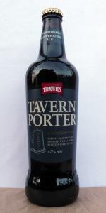 Tavern Porter