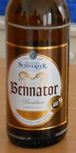 Bennator