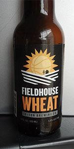 Fieldhouse Wheat