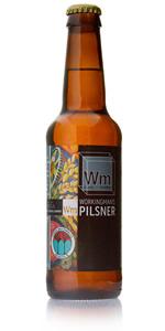 Workingman's Pilsner