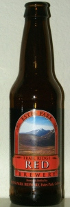 Trail Ridge Red