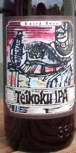 Teikoku IPA