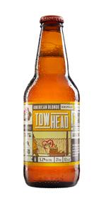 Towhead