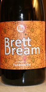 Brett Dream