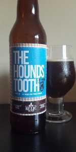 The Hound's Tooth