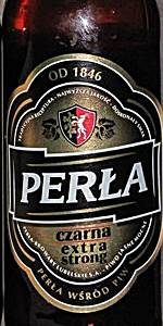 Perla Extra