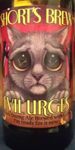 Evil Urges