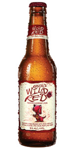 Rascal's Wild Red