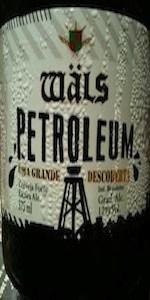Wals Petroleum