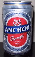 Anchor Pilsener