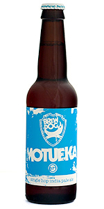 Motueka (IPA Is Dead)