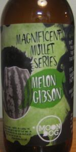 Melon Gibson