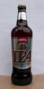Thwaites IPA