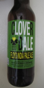 Floyd India Pale Ale