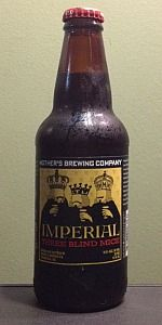 Imperial Three Blind Mice