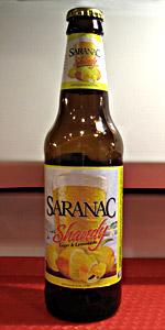 Saranac Shandy