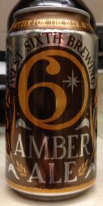 Deliberation Amber