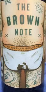 The Brown Note