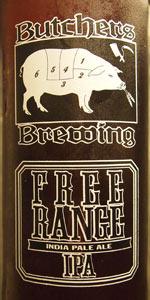Free Range IPA