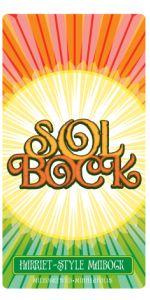 Sol Bock