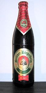 Berliner Bürgerbräu Rotkehlchen