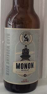 Monon Wheat