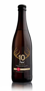 10 Point India Pale Ale
