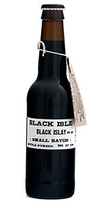 Black Islay