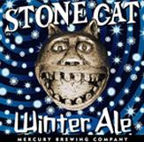 Stone Cat Winter Ale