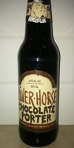 Brewer's Reserve Chocolate Porter