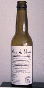 Man & Muis